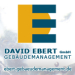 Ebert Gebäudemanagement