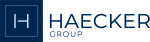 Haecker Group