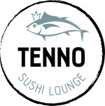 Tenno Sushi Lounge